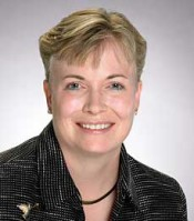 Sherri Collins Witzke